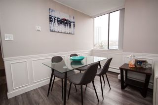 """Photo 4: 905 3755 BARTLETT Court in Burnaby: Sullivan Heights Condo for sale in """"TIMBERLEA- """"THE OAK"""""""" (Burnaby North)  : MLS®# R2257926"""