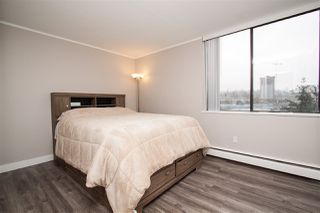 """Photo 6: 905 3755 BARTLETT Court in Burnaby: Sullivan Heights Condo for sale in """"TIMBERLEA- """"THE OAK"""""""" (Burnaby North)  : MLS®# R2257926"""