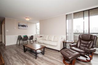 """Photo 2: 905 3755 BARTLETT Court in Burnaby: Sullivan Heights Condo for sale in """"TIMBERLEA- """"THE OAK"""""""" (Burnaby North)  : MLS®# R2257926"""