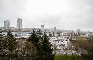 """Photo 10: 905 3755 BARTLETT Court in Burnaby: Sullivan Heights Condo for sale in """"TIMBERLEA- """"THE OAK"""""""" (Burnaby North)  : MLS®# R2257926"""