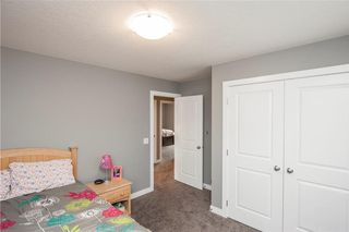 Photo 28: 101 BAYSIDE Loop SW: Airdrie House for sale : MLS®# C4181256