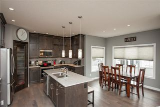 Photo 10: 101 BAYSIDE Loop SW: Airdrie House for sale : MLS®# C4181256