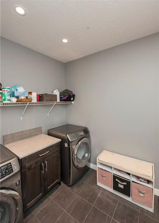 Photo 19: 101 BAYSIDE Loop SW: Airdrie House for sale : MLS®# C4181256