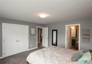 Photo 31: 101 BAYSIDE Loop SW: Airdrie House for sale : MLS®# C4181256