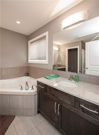 Photo 33: 101 BAYSIDE Loop SW: Airdrie House for sale : MLS®# C4181256