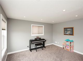 Photo 25: 101 BAYSIDE Loop SW: Airdrie House for sale : MLS®# C4181256
