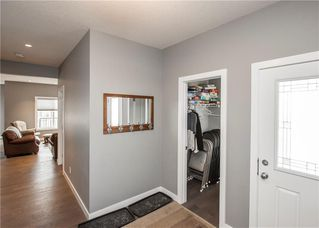 Photo 4: 101 BAYSIDE Loop SW: Airdrie House for sale : MLS®# C4181256