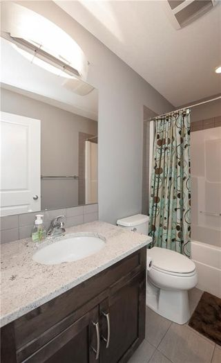 Photo 37: 101 BAYSIDE Loop SW: Airdrie House for sale : MLS®# C4181256