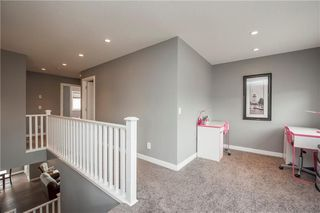 Photo 22: 101 BAYSIDE Loop SW: Airdrie House for sale : MLS®# C4181256