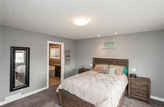 Photo 30: 101 BAYSIDE Loop SW: Airdrie House for sale : MLS®# C4181256
