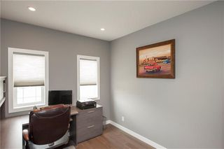Photo 17: 101 BAYSIDE Loop SW: Airdrie House for sale : MLS®# C4181256