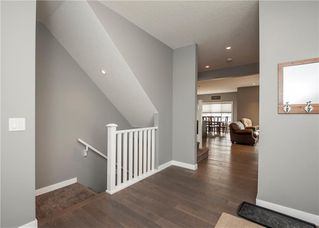 Photo 3: 101 BAYSIDE Loop SW: Airdrie House for sale : MLS®# C4181256