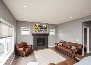 Photo 6: 101 BAYSIDE Loop SW: Airdrie House for sale : MLS®# C4181256