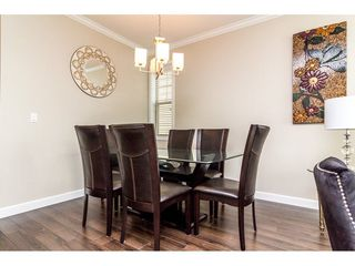 "Photo 7: 12 7121 192 Street in Surrey: Clayton Townhouse for sale in ""ALLEGRO"" (Cloverdale)  : MLS®# R2265655"