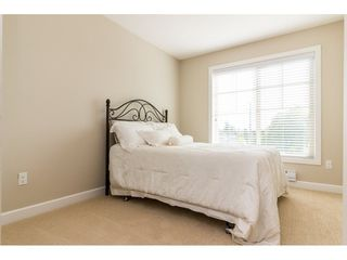 "Photo 15: 12 7121 192 Street in Surrey: Clayton Townhouse for sale in ""ALLEGRO"" (Cloverdale)  : MLS®# R2265655"