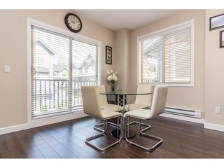"Photo 10: 12 7121 192 Street in Surrey: Clayton Townhouse for sale in ""ALLEGRO"" (Cloverdale)  : MLS®# R2265655"