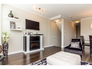 "Photo 6: 12 7121 192 Street in Surrey: Clayton Townhouse for sale in ""ALLEGRO"" (Cloverdale)  : MLS®# R2265655"