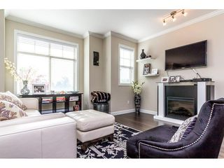 "Photo 4: 12 7121 192 Street in Surrey: Clayton Townhouse for sale in ""ALLEGRO"" (Cloverdale)  : MLS®# R2265655"