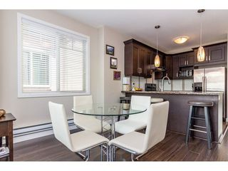"Photo 11: 12 7121 192 Street in Surrey: Clayton Townhouse for sale in ""ALLEGRO"" (Cloverdale)  : MLS®# R2265655"