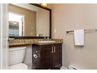 "Photo 14: 12 7121 192 Street in Surrey: Clayton Townhouse for sale in ""ALLEGRO"" (Cloverdale)  : MLS®# R2265655"