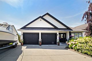 Main Photo: 33810 CHERRY Avenue in Mission: Mission BC House for sale : MLS®# R2267837