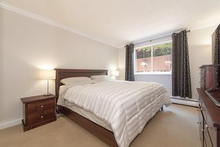 "Photo 16: 108 310 E 3RD Street in North Vancouver: Lower Lonsdale Condo for sale in ""Hillshire Place"" : MLS®# R2268282"