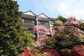 "Photo 3: 108 310 E 3RD Street in North Vancouver: Lower Lonsdale Condo for sale in ""Hillshire Place"" : MLS®# R2268282"