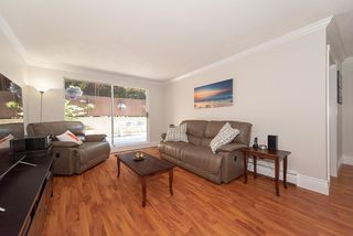 "Photo 2: 108 310 E 3RD Street in North Vancouver: Lower Lonsdale Condo for sale in ""Hillshire Place"" : MLS®# R2268282"