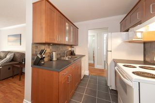 "Photo 12: 108 310 E 3RD Street in North Vancouver: Lower Lonsdale Condo for sale in ""Hillshire Place"" : MLS®# R2268282"