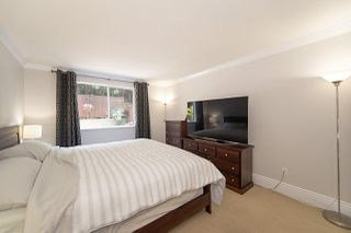 "Photo 15: 108 310 E 3RD Street in North Vancouver: Lower Lonsdale Condo for sale in ""Hillshire Place"" : MLS®# R2268282"
