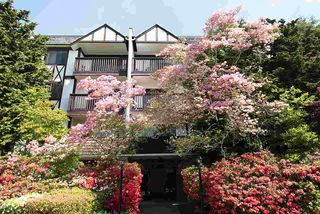 "Photo 18: 108 310 E 3RD Street in North Vancouver: Lower Lonsdale Condo for sale in ""Hillshire Place"" : MLS®# R2268282"