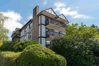 "Photo 19: 108 310 E 3RD Street in North Vancouver: Lower Lonsdale Condo for sale in ""Hillshire Place"" : MLS®# R2268282"