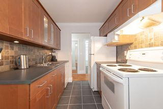 "Photo 13: 108 310 E 3RD Street in North Vancouver: Lower Lonsdale Condo for sale in ""Hillshire Place"" : MLS®# R2268282"