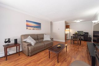 "Photo 10: 108 310 E 3RD Street in North Vancouver: Lower Lonsdale Condo for sale in ""Hillshire Place"" : MLS®# R2268282"