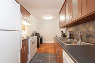 "Photo 14: 108 310 E 3RD Street in North Vancouver: Lower Lonsdale Condo for sale in ""Hillshire Place"" : MLS®# R2268282"