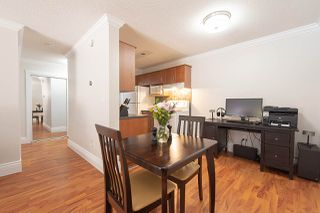 "Photo 11: 108 310 E 3RD Street in North Vancouver: Lower Lonsdale Condo for sale in ""Hillshire Place"" : MLS®# R2268282"