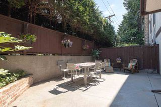 "Photo 7: 108 310 E 3RD Street in North Vancouver: Lower Lonsdale Condo for sale in ""Hillshire Place"" : MLS®# R2268282"