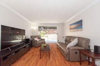 "Photo 4: 108 310 E 3RD Street in North Vancouver: Lower Lonsdale Condo for sale in ""Hillshire Place"" : MLS®# R2268282"