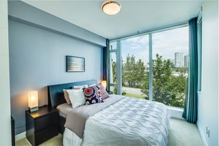 Photo 6: 258 W 1ST Avenue in Vancouver: False Creek Townhouse for sale (Vancouver West)  : MLS®# R2270657