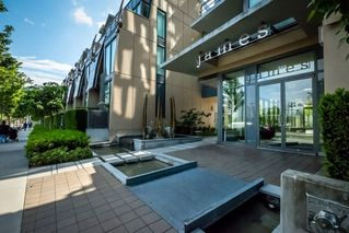 Photo 18: 258 W 1ST Avenue in Vancouver: False Creek Townhouse for sale (Vancouver West)  : MLS®# R2270657