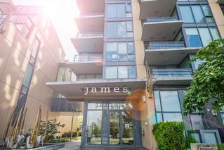 Photo 20: 258 W 1ST Avenue in Vancouver: False Creek Townhouse for sale (Vancouver West)  : MLS®# R2270657