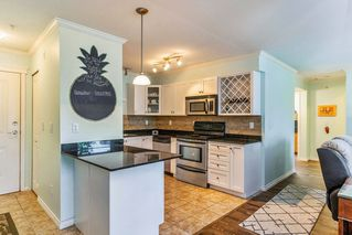 "Photo 5: 109 22255 122 Avenue in Maple Ridge: West Central Condo for sale in ""MAGNOLIA GATE"" : MLS®# R2272344"