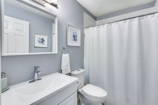 "Photo 14: 62 620 QUEENS Avenue in New Westminster: Uptown NW Townhouse for sale in ""ROYAL CITY TERRACE"" : MLS®# R2276079"