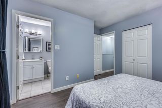 "Photo 17: 62 620 QUEENS Avenue in New Westminster: Uptown NW Townhouse for sale in ""ROYAL CITY TERRACE"" : MLS®# R2276079"