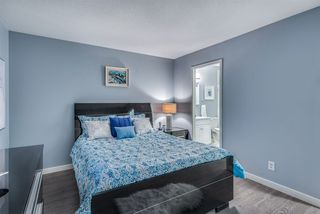 "Photo 13: 62 620 QUEENS Avenue in New Westminster: Uptown NW Townhouse for sale in ""ROYAL CITY TERRACE"" : MLS®# R2276079"