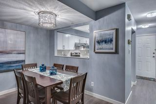 "Photo 7: 62 620 QUEENS Avenue in New Westminster: Uptown NW Townhouse for sale in ""ROYAL CITY TERRACE"" : MLS®# R2276079"