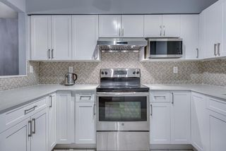 "Photo 9: 62 620 QUEENS Avenue in New Westminster: Uptown NW Townhouse for sale in ""ROYAL CITY TERRACE"" : MLS®# R2276079"
