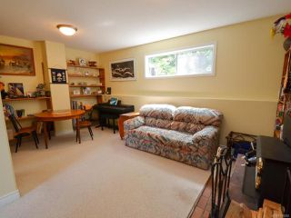 Photo 17: 3264 Blueback Dr in NANOOSE BAY: PQ Nanoose House for sale (Parksville/Qualicum)  : MLS®# 789282