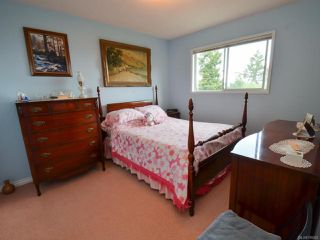 Photo 13: 3264 Blueback Dr in NANOOSE BAY: PQ Nanoose House for sale (Parksville/Qualicum)  : MLS®# 789282