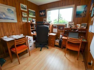 Photo 18: 3264 Blueback Dr in NANOOSE BAY: PQ Nanoose House for sale (Parksville/Qualicum)  : MLS®# 789282